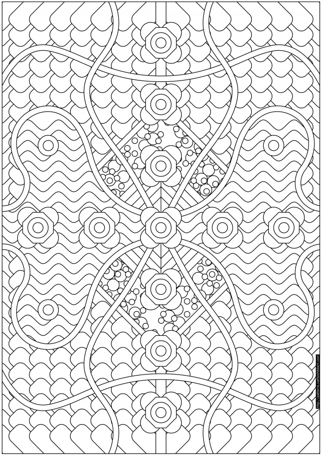 star little coloring pages printable - photo#22