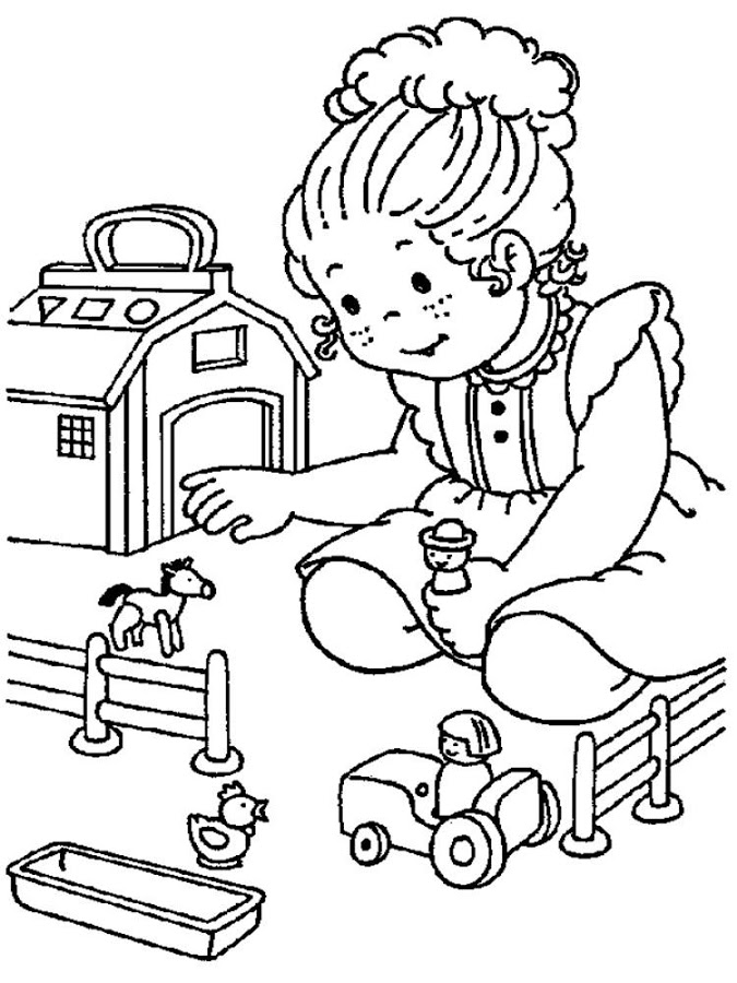 Coloring Pages Apps : Free coloring apps az pages