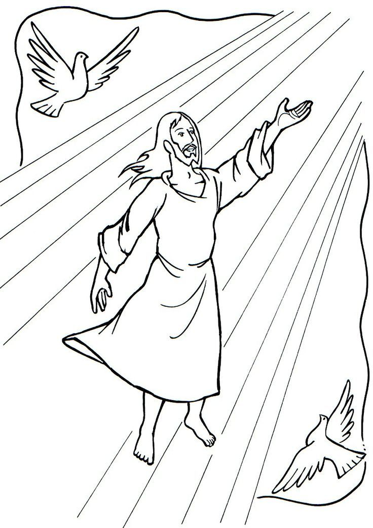 Saul On The Road To Damascus Coloring Page Az Coloring Pages Saul On The Road To Damascus Coloring Page