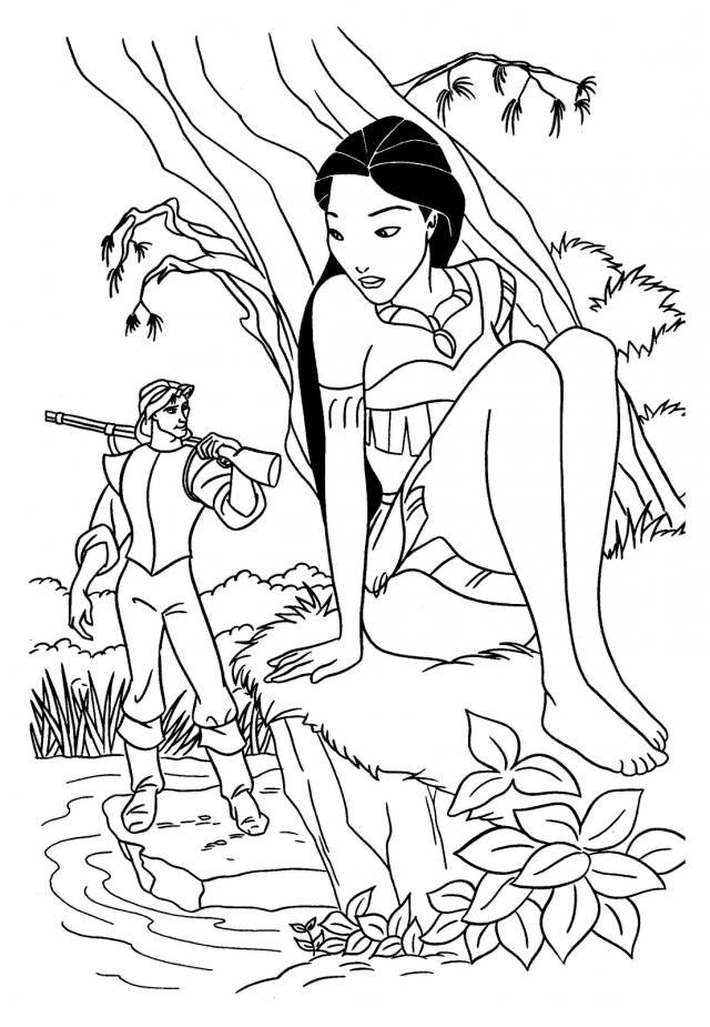 Disney Channel Coloring Pages Rsad Coloring Pages Disney