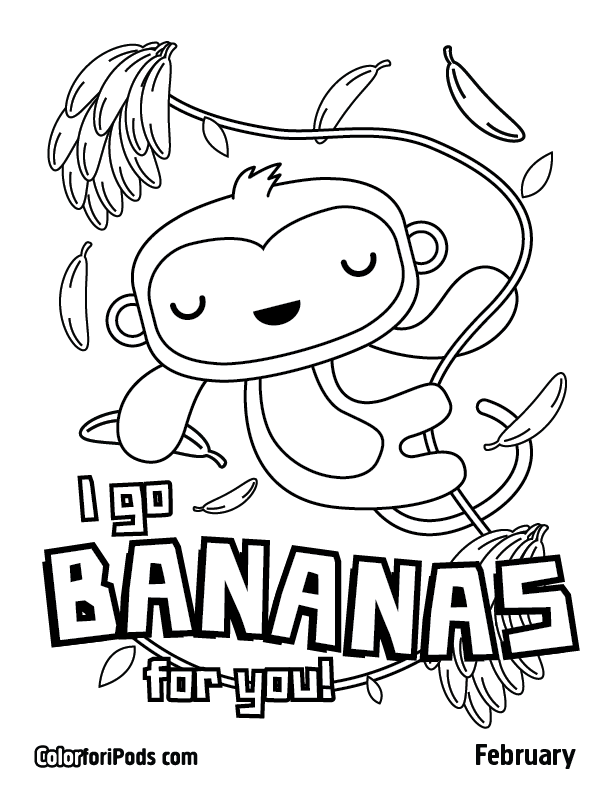 ipod 5 coloring pages | Ipod Touch Sheets Coloring Pages