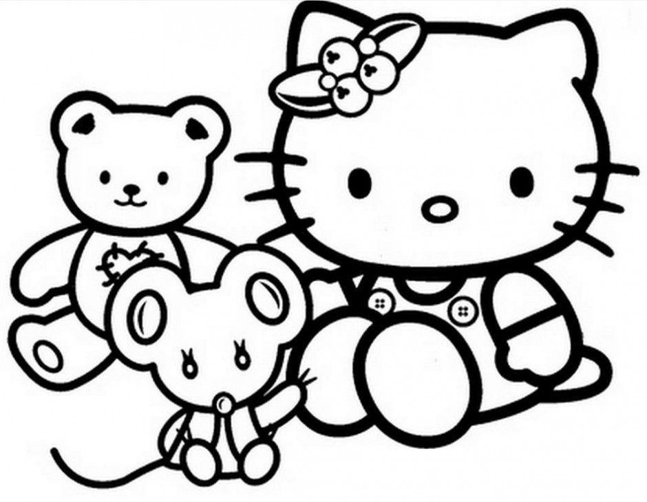 kai lan coloring pages - photo#42