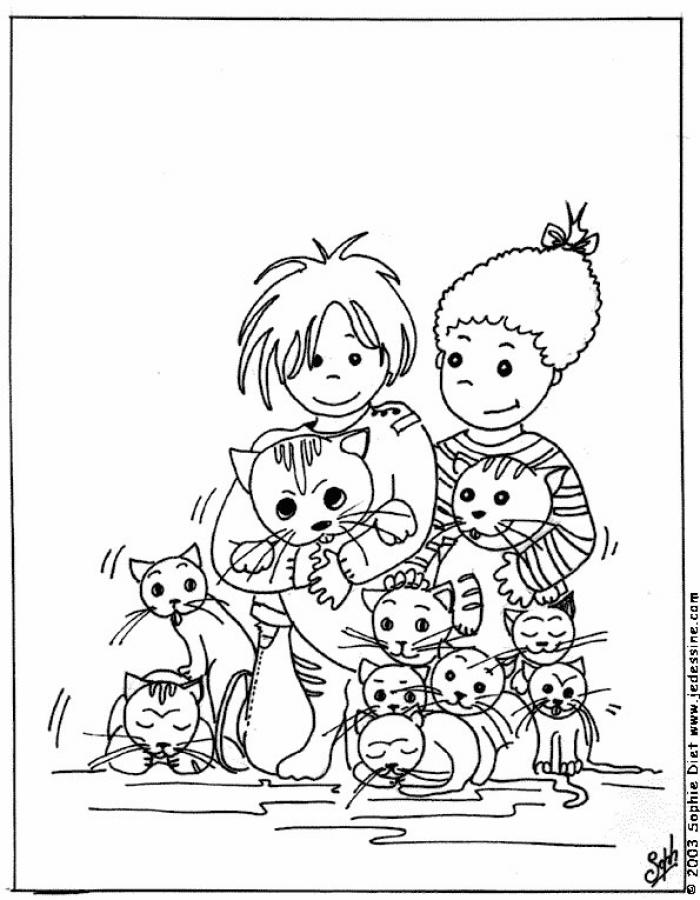 free animal mechanicals coloring pages - photo#12
