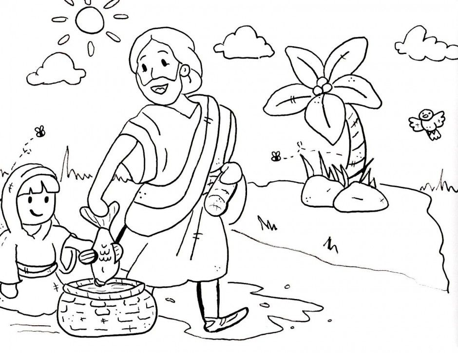 Wonderful Coloring Pages Books Of The Bible Graphic Kids Coloring