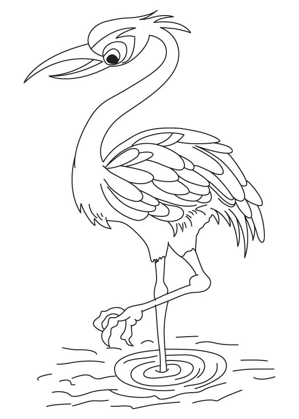 skylander wrecking ball coloring pages | Crane With Wrecking Ball - Coloring Home