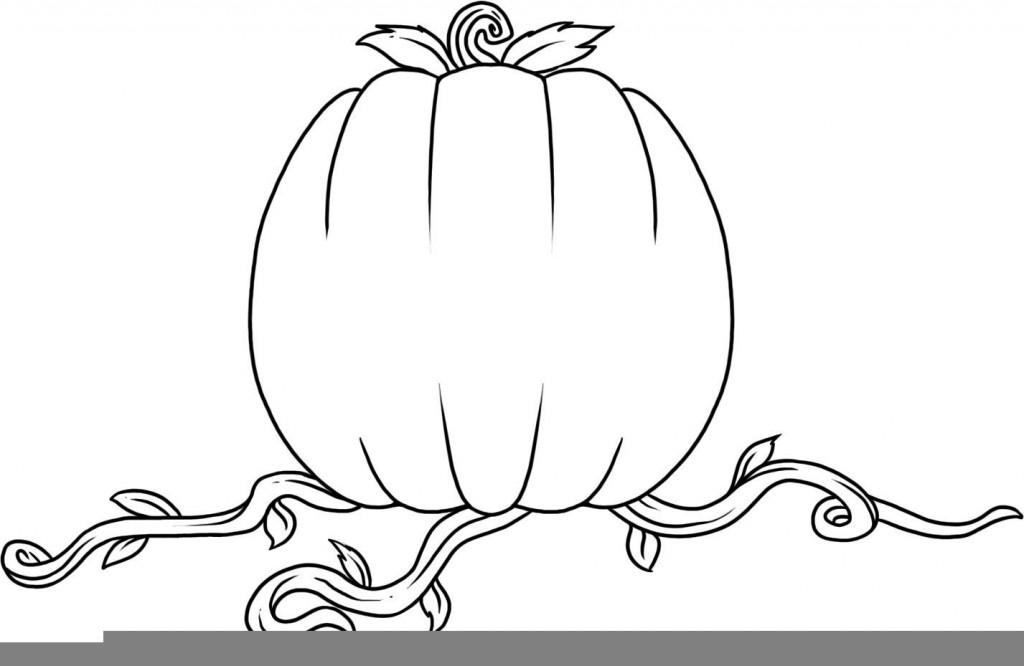 blank pumpkin coloring pages az coloring pages Blank Pumpkin Template  Blank Pumpkin Coloring Sheet