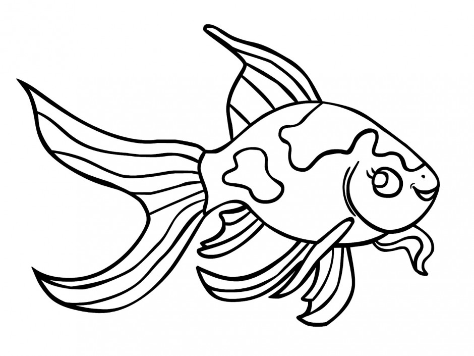 Betta fish coloring page az coloring pages for Betta fish coloring pages