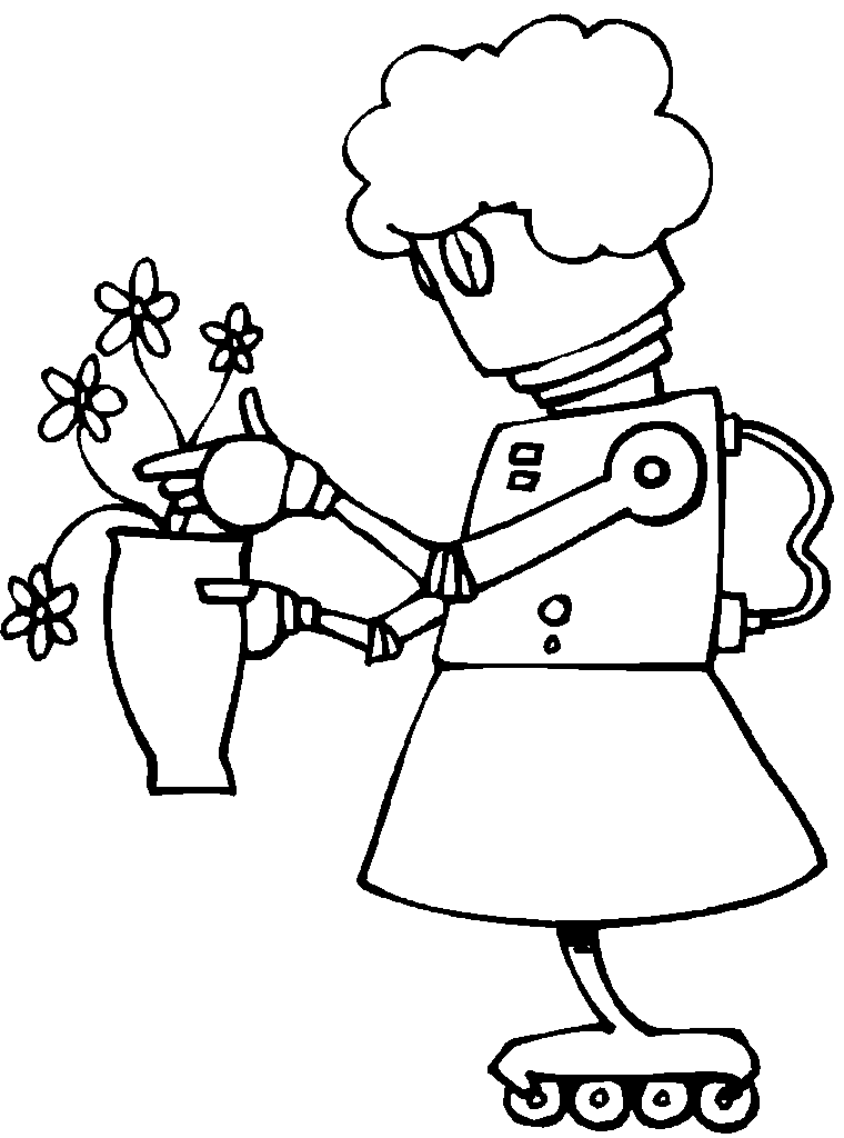 science coloring pages for kid - photo#19