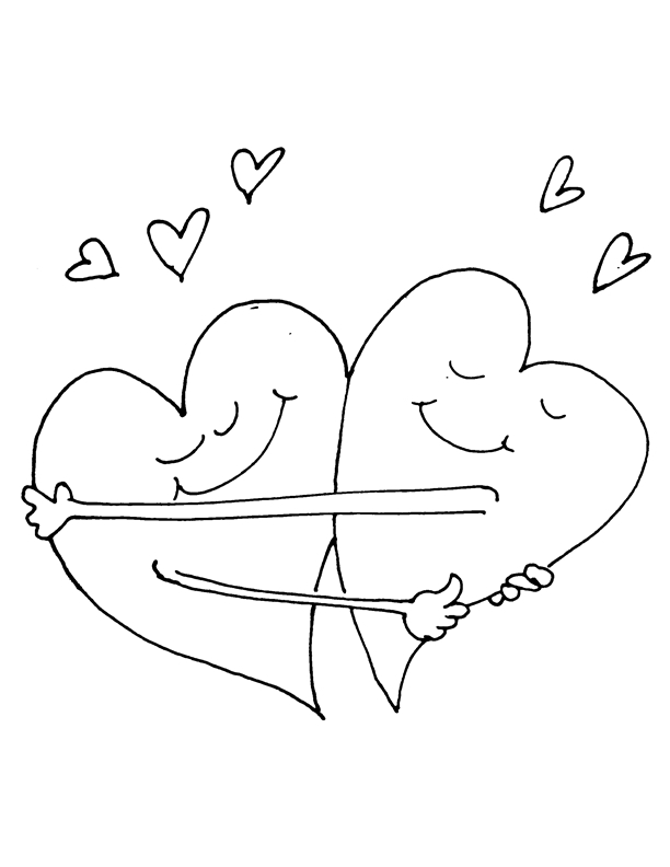 love your neighbor coloring page - love your neighbor coloring page az coloring pages