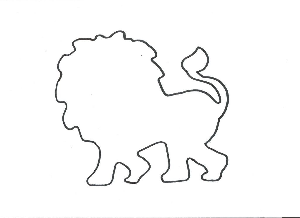 daniel and the lions den coloring pages free coloring pages for - Daniel And The Lions Den Coloring Page