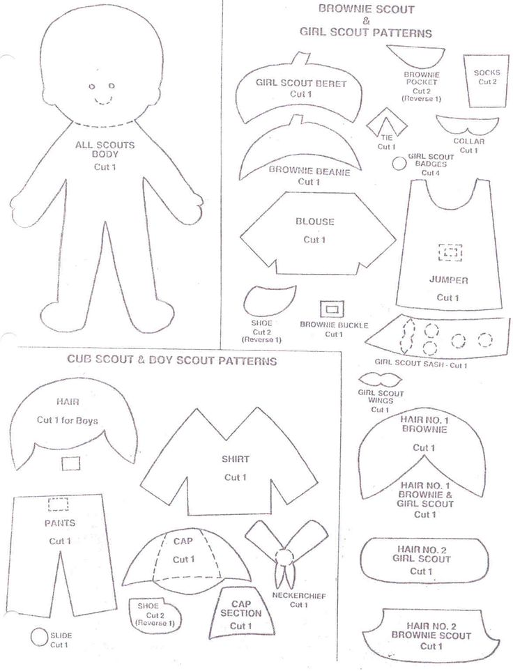 Brownie girl scout coloring pages coloring home for Girl scout promise printable coloring page