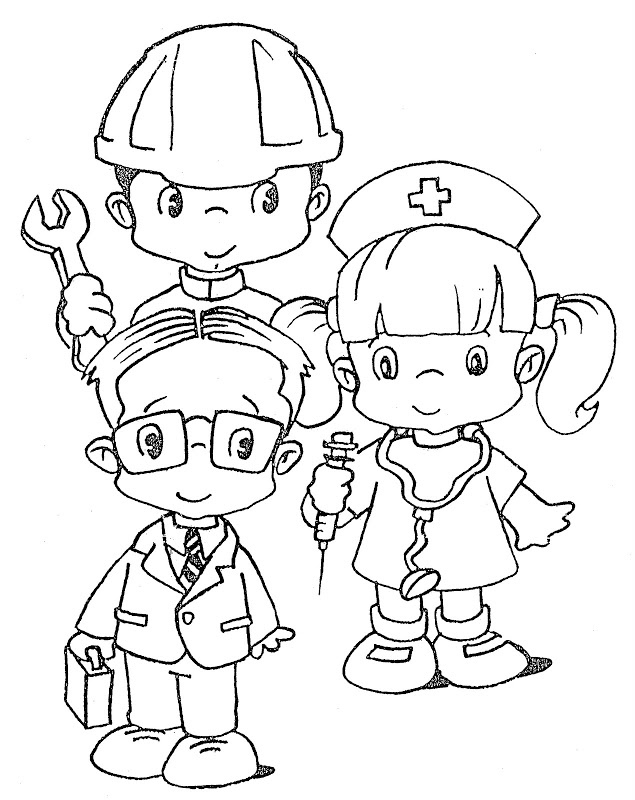 Labor Day Costumes Free Coloring Pages Coloring Pages 5 De Mayo Coloring Pages