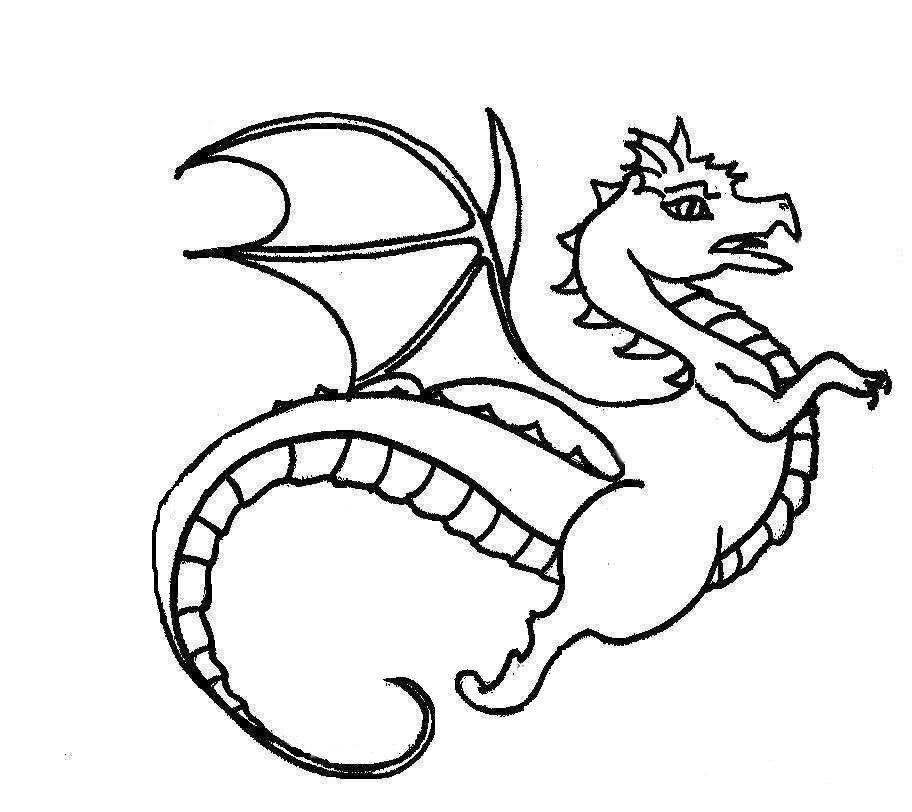 HD wallpapers detailed coloring pages online
