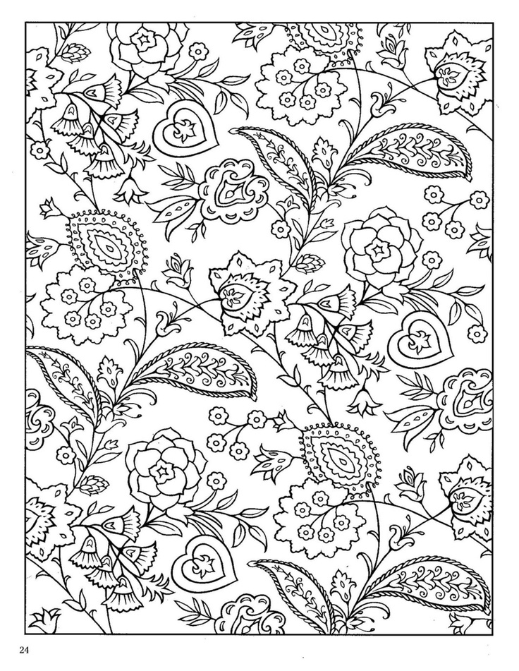 online design coloring pages - photo#24