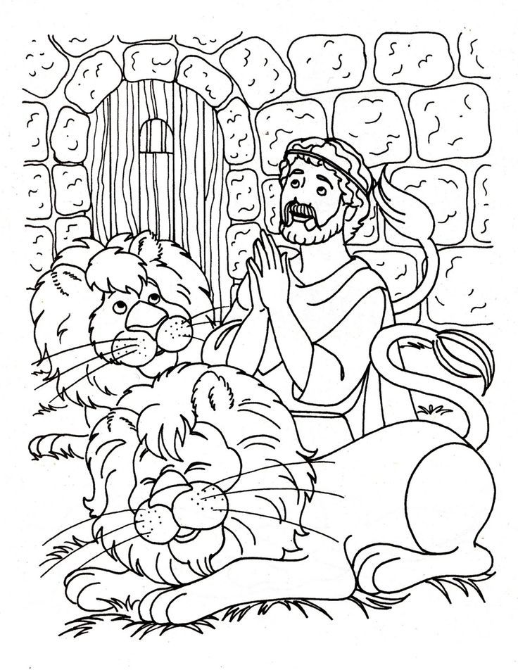 Coloring pages | Pin…