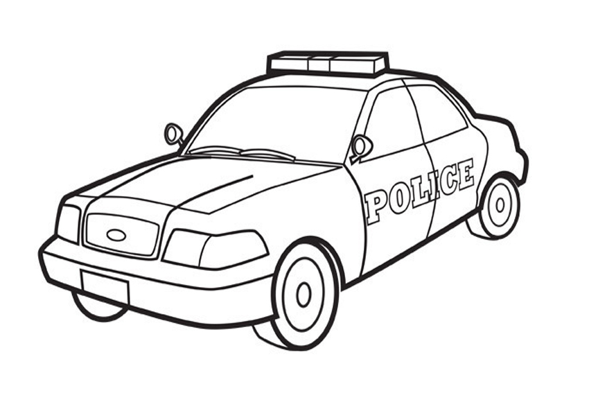 600878775254810170 further Double American Muscle Car Blast Plus High Speed Passenger Ride Sp1 besides Police Car Coloring Pages For Kids furthermore Buy Classic European Cars furthermore Archive 1 18 Nova. on old american muscle cars