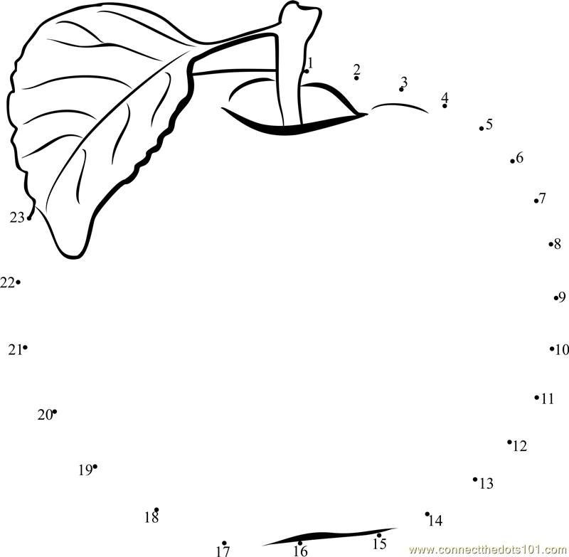 math worksheet : dot worksheets  az coloring pages : Connecting Dots Worksheets For Kindergarten