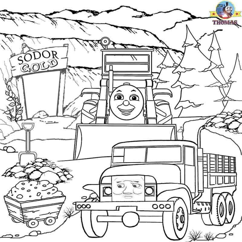 Fall Bible Coloring Pages Other Kids Coloring Pages Printable - Coloring  Home
