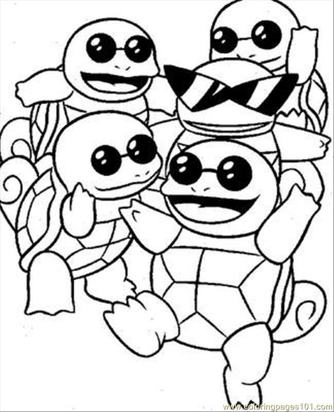Infernape Pokemon Colouring Pages Az Coloring Pages Infernape Coloring Pages
