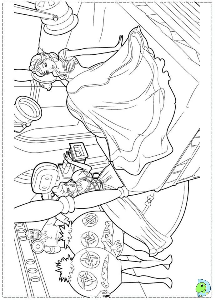 Fashion Coloring Pages To Print Az Coloring Pages Fashionable Coloring Pages 2