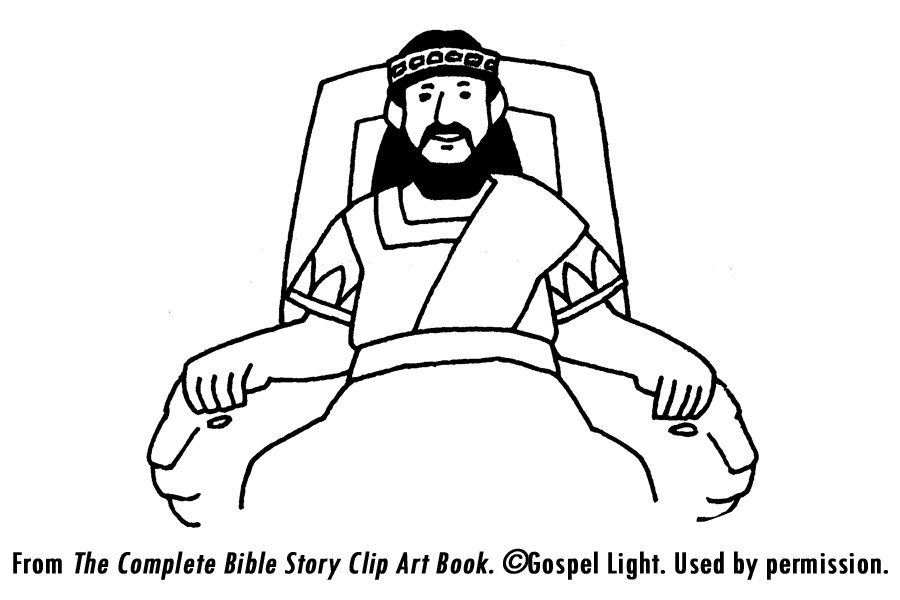 Category Bible Notebook Drawing Aids