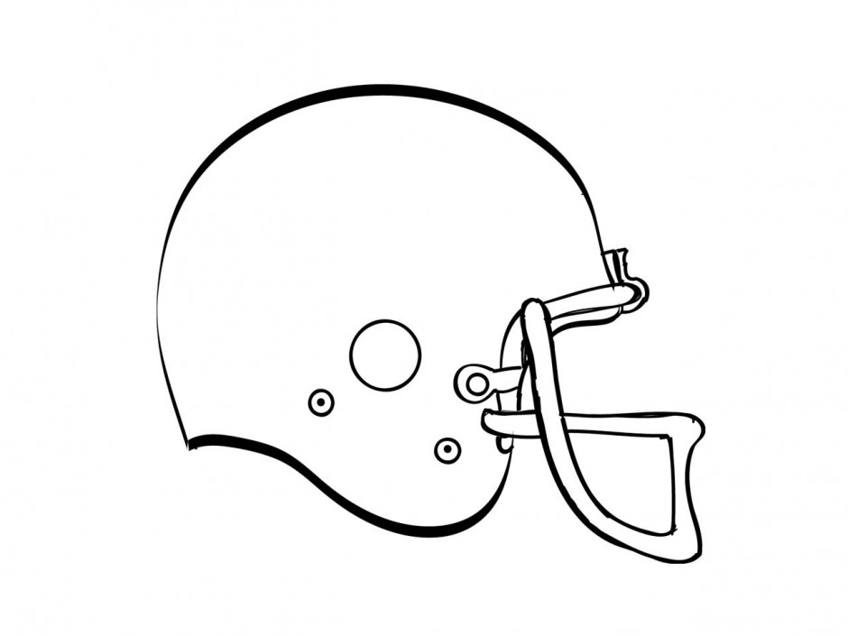 Nfl football helmet coloring pages az coloring pages for Steelers football helmet coloring page
