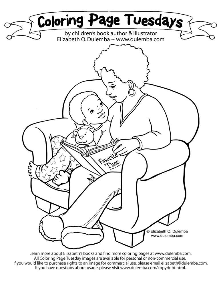 an american tale coloring pages - photo#7