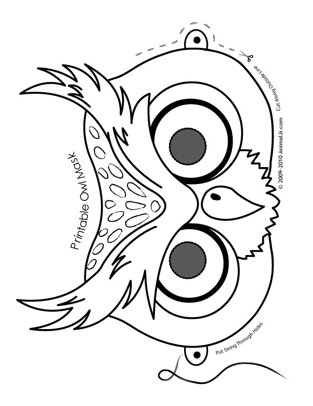 Animal Faces Coloring Pages Az Coloring Pages Animal Faces Coloring Pages