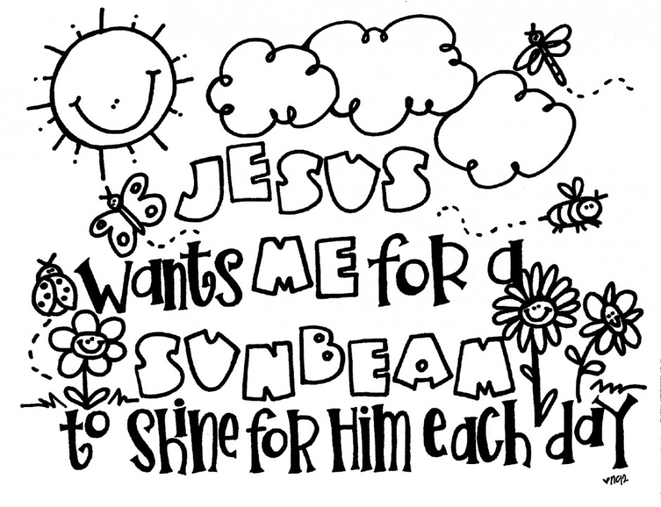Lds Nursery Coloring Pages Az Coloring Pages Coloring Page Lds