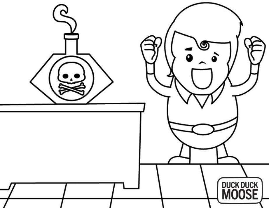 States of matter coloring pages az coloring pages for Matter coloring pages