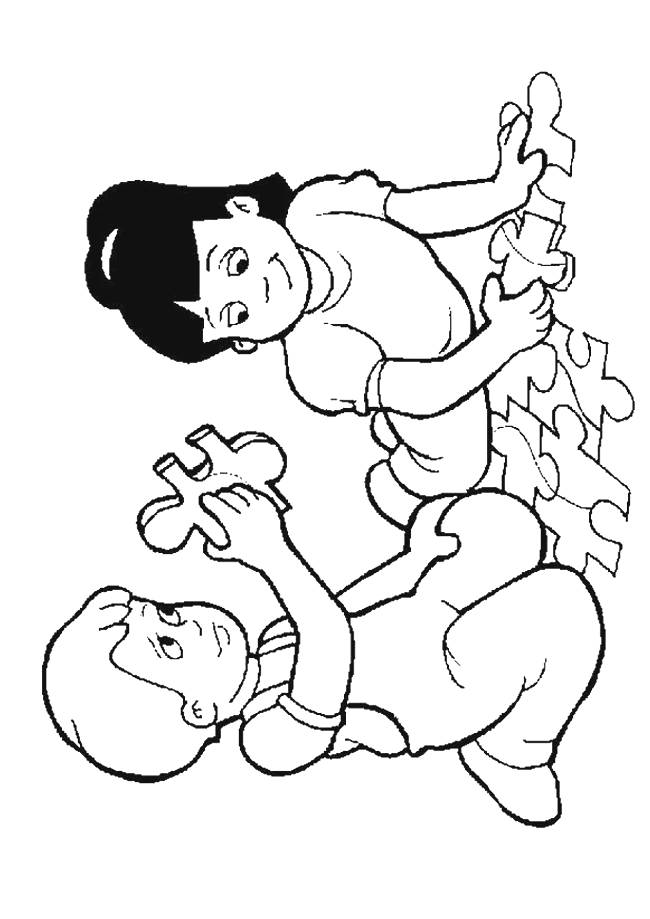 kindergarten coloring pages - Printing Pages For Kindergarten