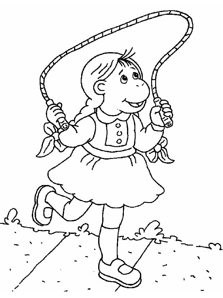 arthurs thanksgiving coloring pages - photo#9