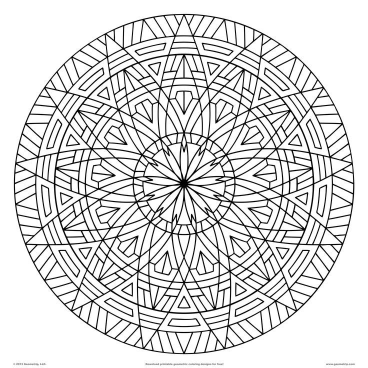 coloring pages : Hard Coloring Sheets Printable Beautiful ... | 736x736