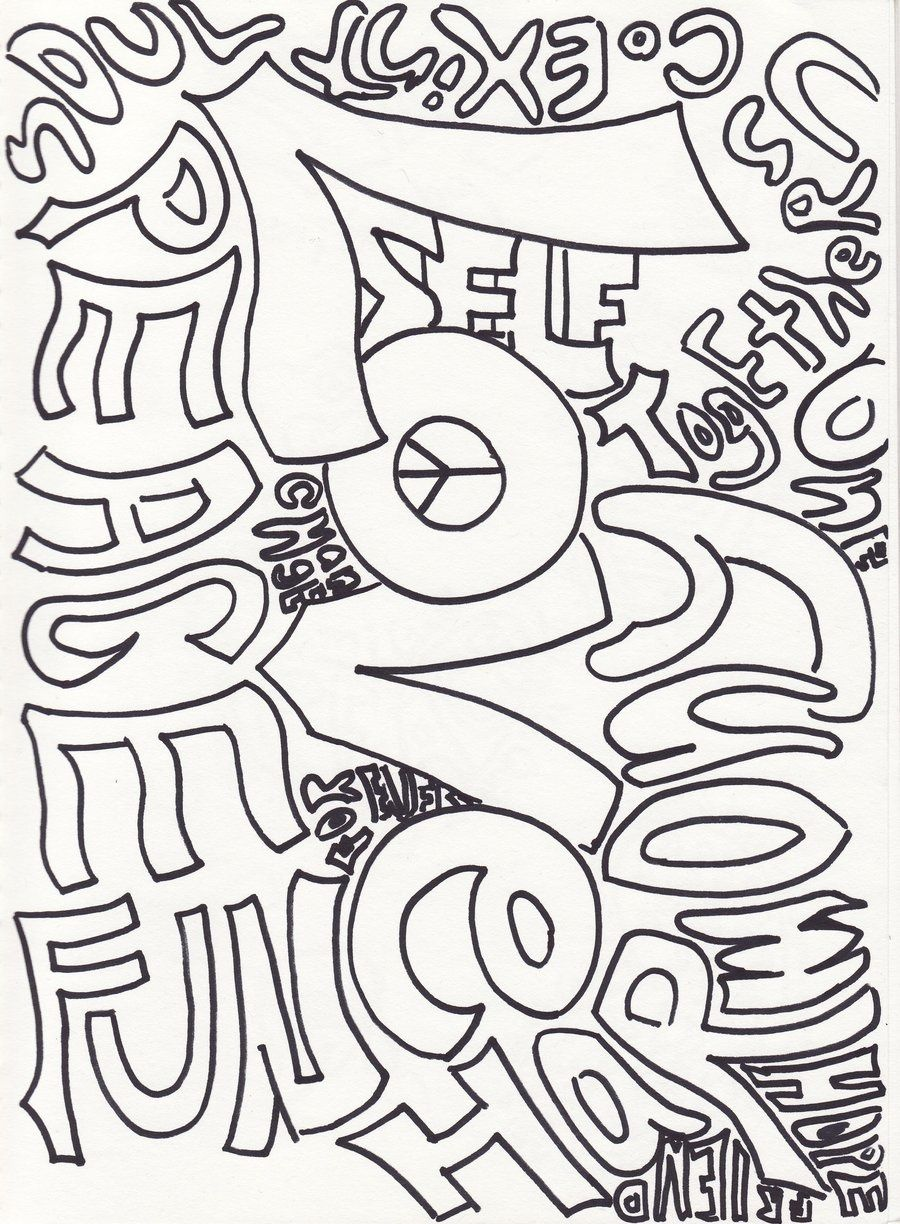 peace sign mandala coloring pages world peace coloring pages kids