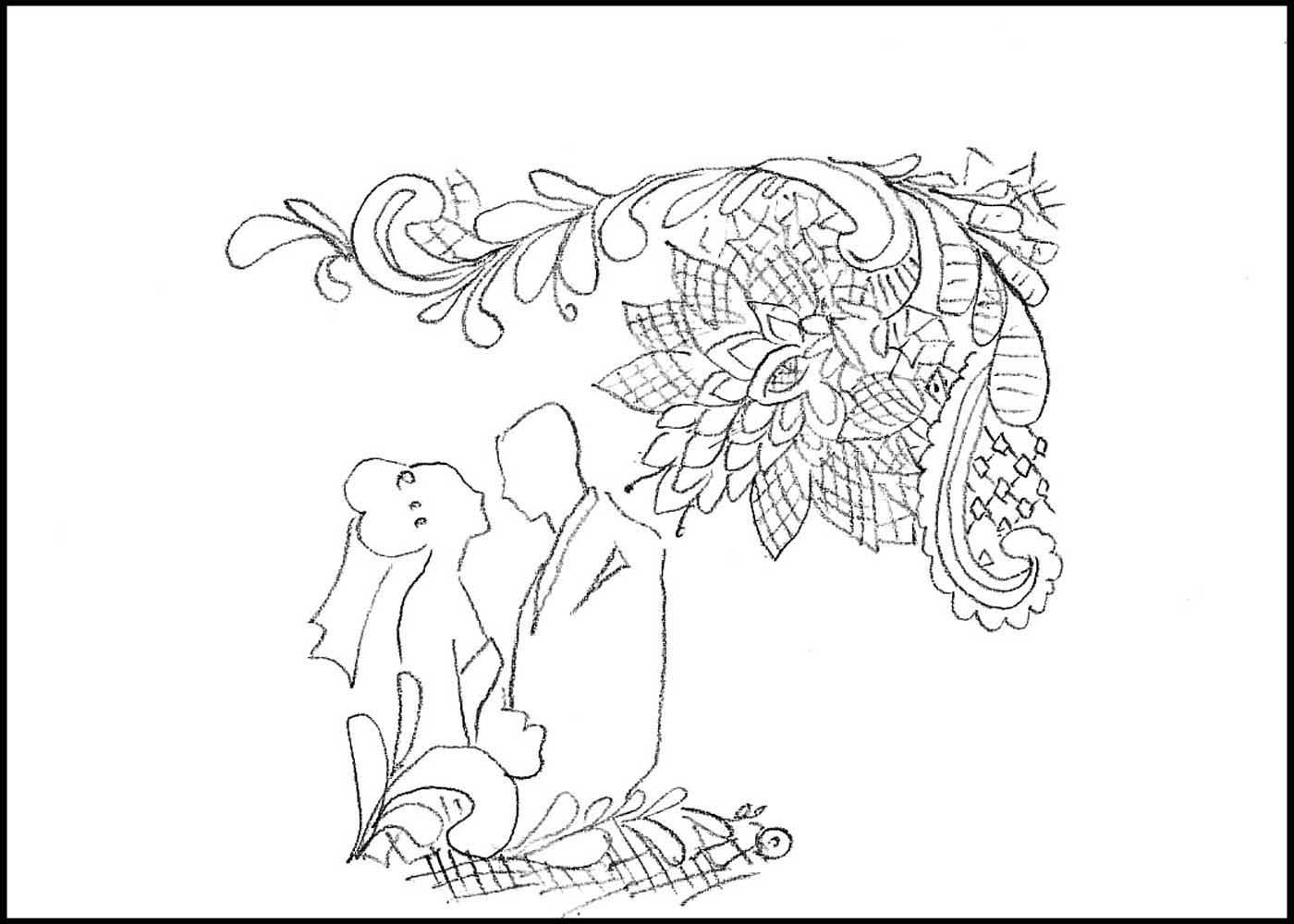 happy anniversary coloring pages - happy anniversary coloring pages coloring home