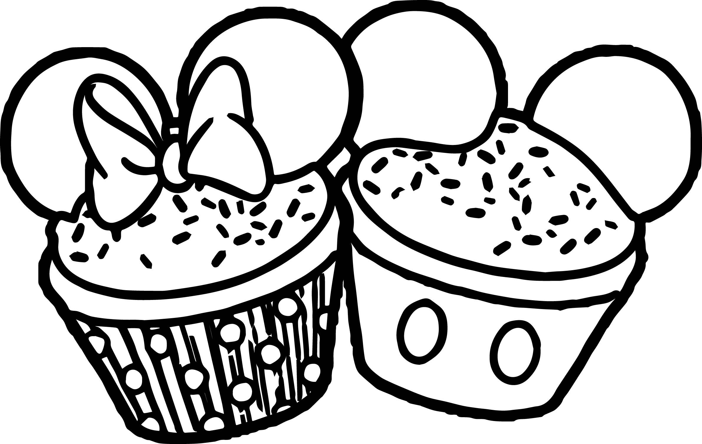 ears coloring pages - photo#39