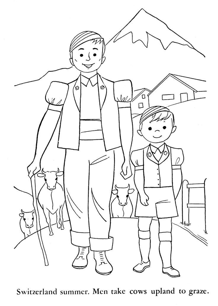 Germany Coloring Pages Az Coloring Pages Germany Coloring Pages