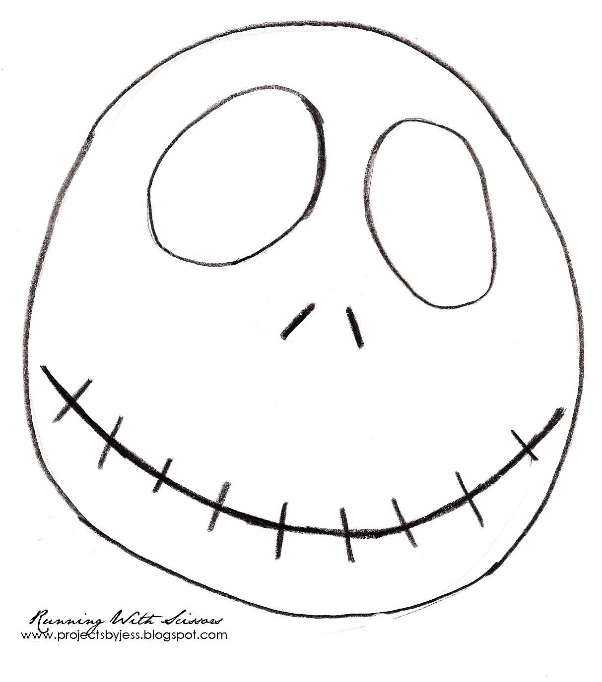 head coloring pages - photo#20