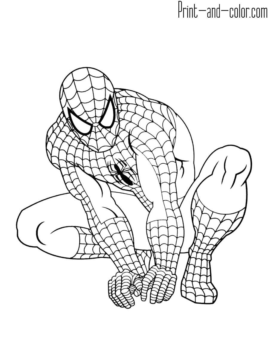 PS4 Coloring Pages - Coloring Home