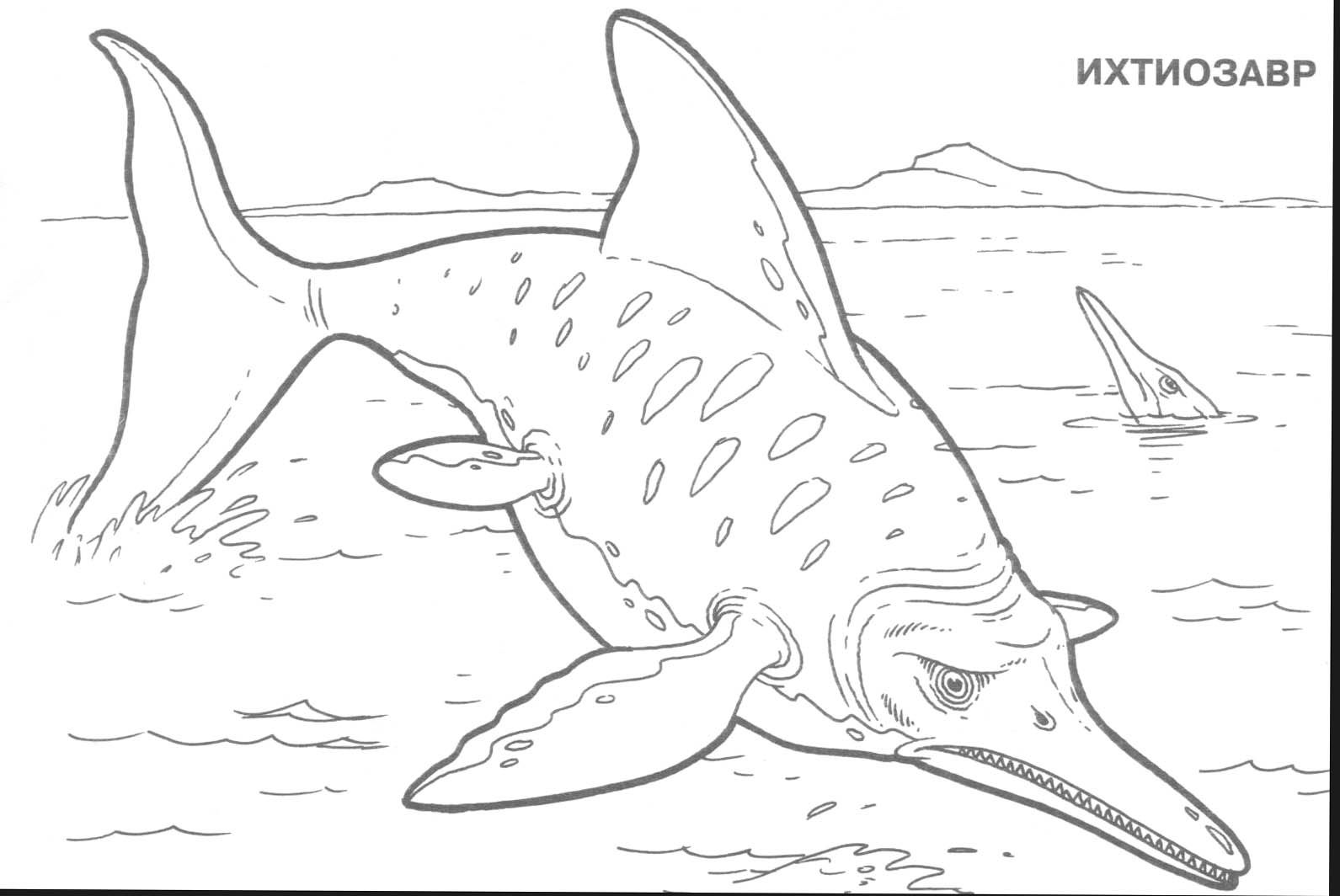 6 pics of dinosaur background coloring page pirate cove coloring