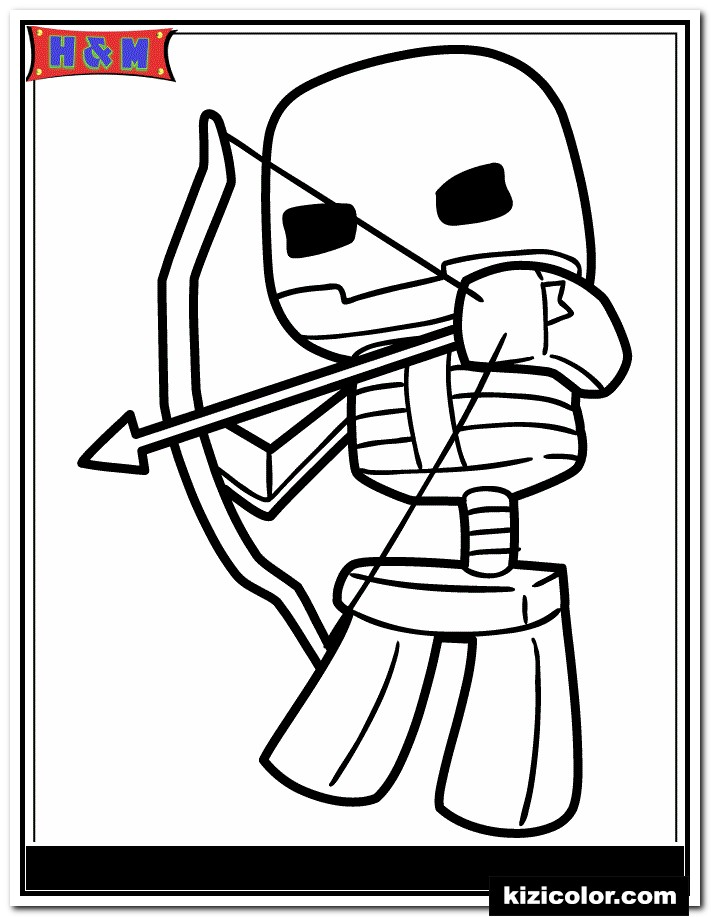 Bow And Arrow Coloring Pages Coloring Home
