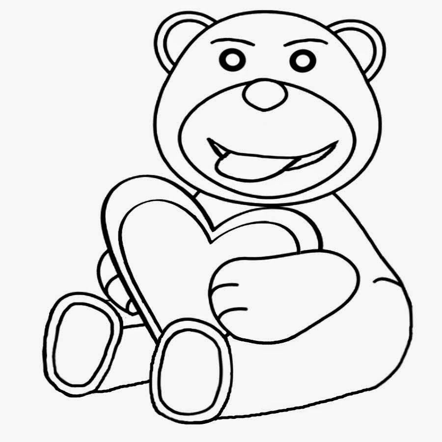 Teen Valentine Coloring Pages Coloring Home