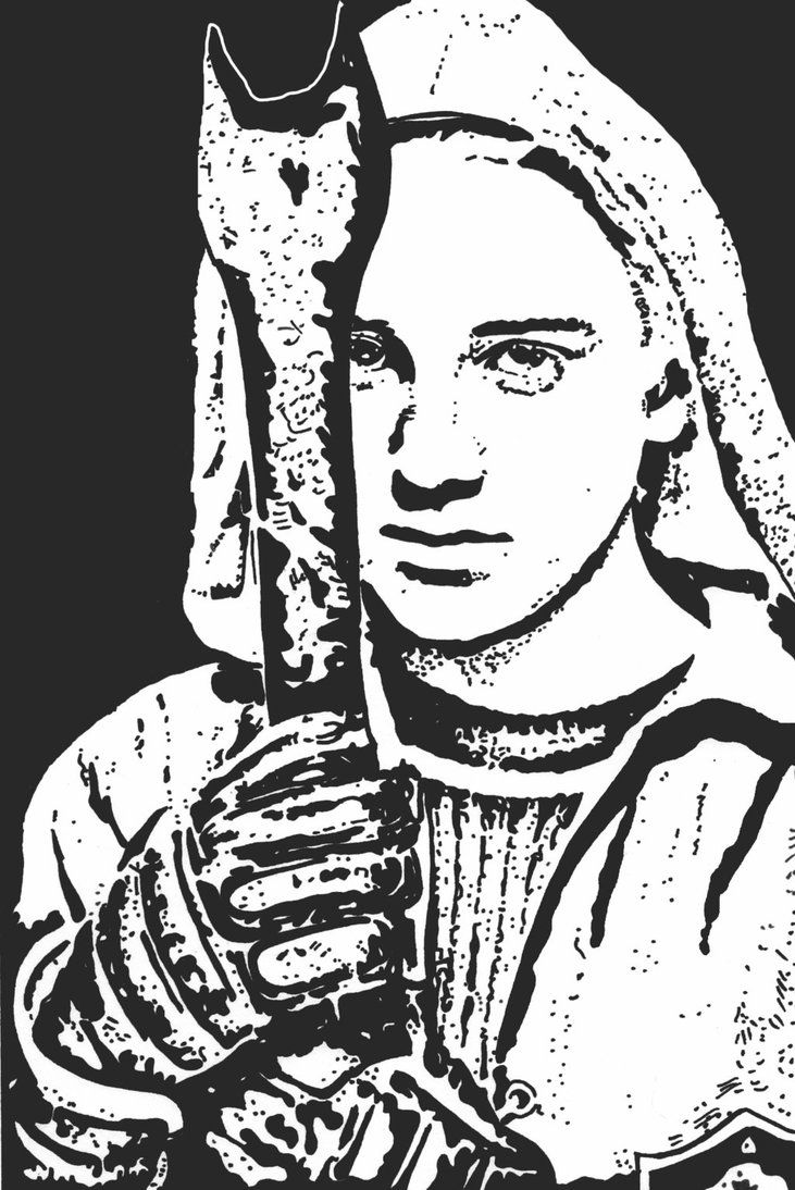 Harry Potter Coloring Pages Draco Malfoy - Coloring Home