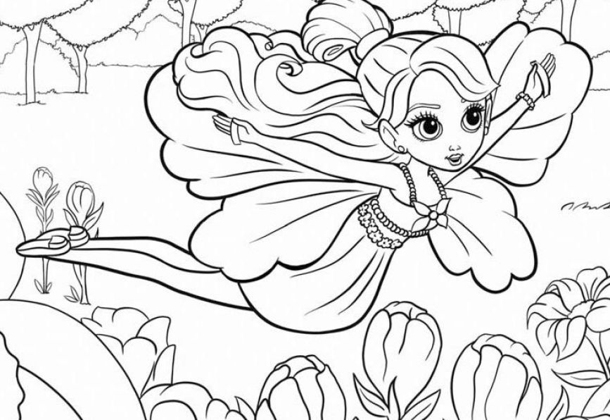 Amazing of Stunning Free Printable Coloring Pages For Tee #1641