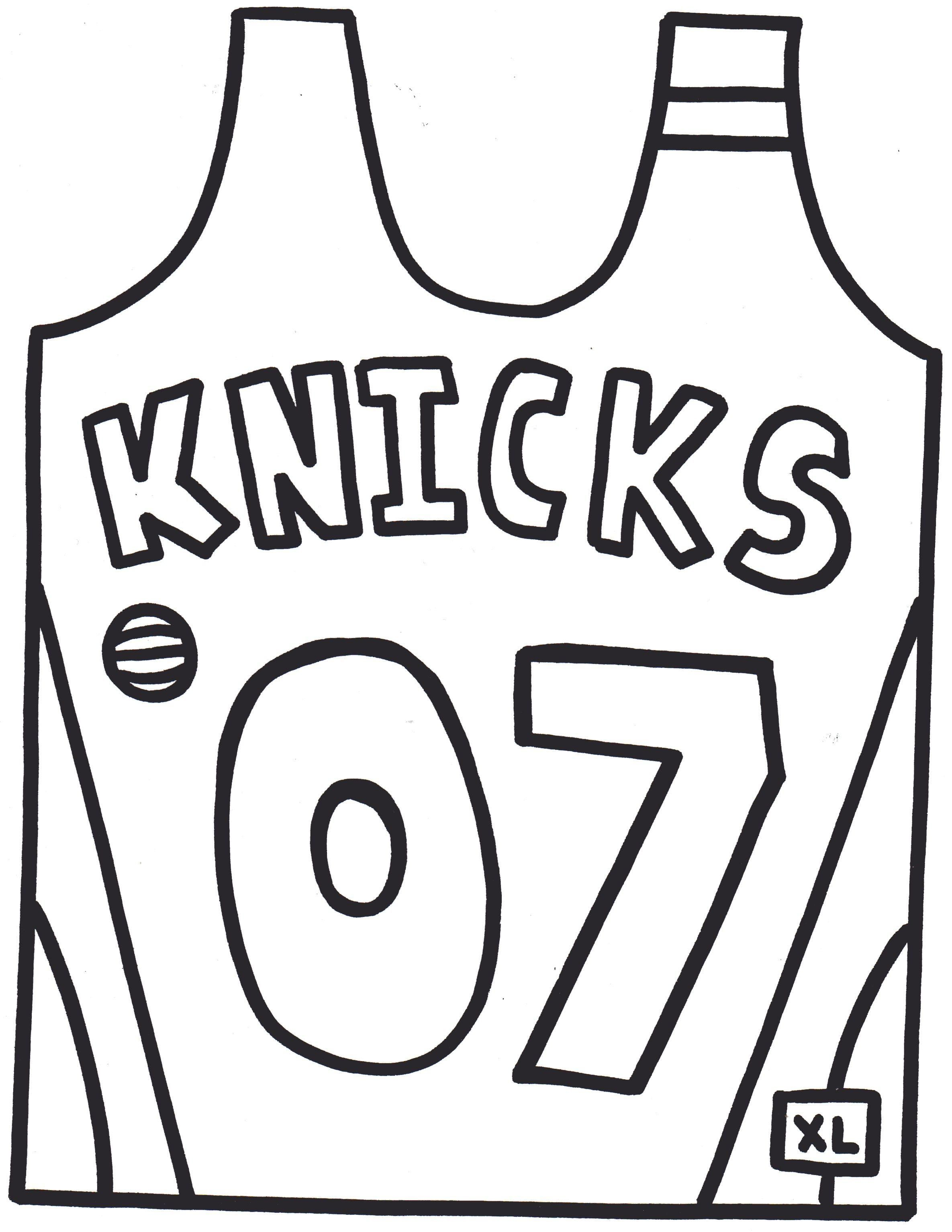 Nfl Coloring Pages Pdf : Football coloring pages nfl azembrace sports jersey