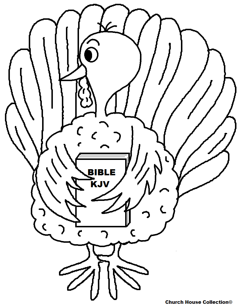 Free Religious Coloring Pages For Adults