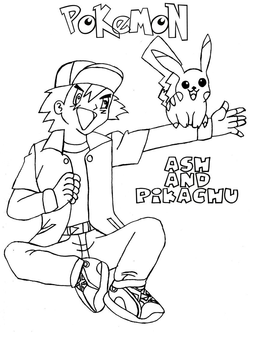 coloring pages : Pokemon Activity Sheets Printable Art Coloring ... | 1200x848