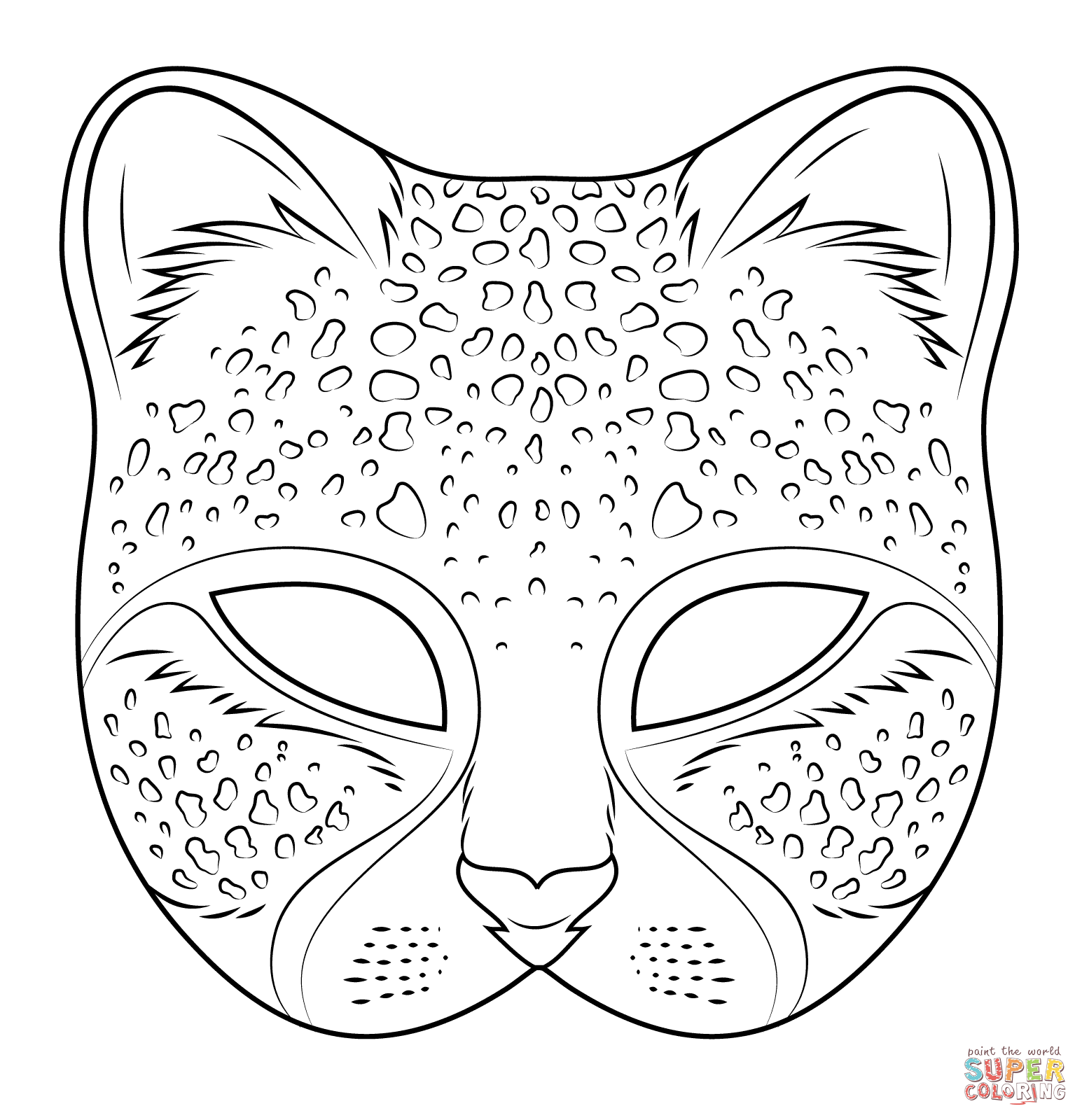 cheetah girls coloring pages - photo#23