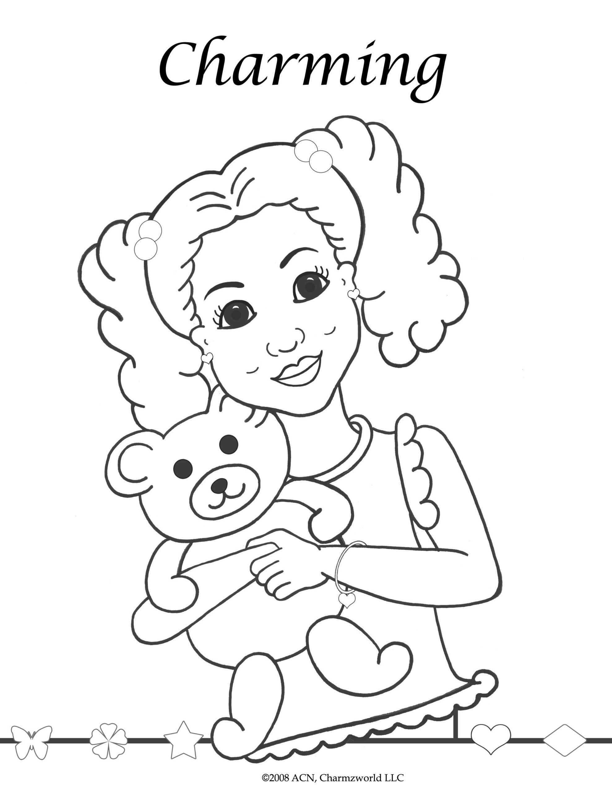 Coloring Pages : Charmz Girl Maya Coloring Books For Girls African 6th  Grade Math Algebra Ok Google Games Basic English Worksheets Digit Addition  3rd Homework Edm Spelling Kids Mathematics. African American Girl