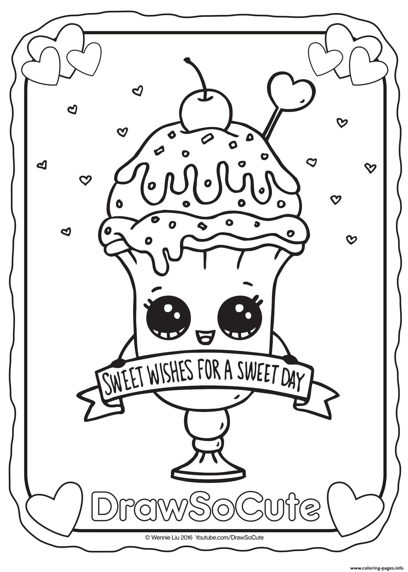 coloring pages : Free Printable Detailed Coloring Pages Best Of 5 Coloring  Sheets For Teens Printable 2019 – Learn Worksheets Free Printable Detailed Coloring  Pages ~ affiliateprogrambook.com